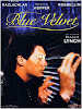 Blue Velvet 1986 In Hindi hollywood hindi dubbed                 movie Buy, Download trailer                 Hollywoodhindimovie.blogspot.com