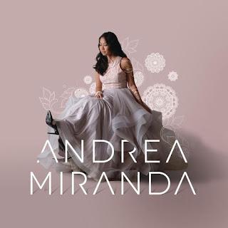 Andrea Miranda - Kalau Memang Kamu
