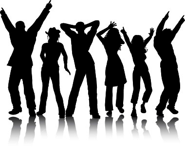 The Grand Traverse Bay YMCA announces this month's regional teen dance to be ...