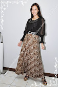 NM08_Sweet Long Skirt