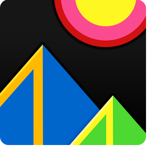 Color Zen v1.6.14 [Full/Unlocked]