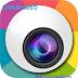 Tải Camera365 cho Android