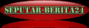 SEPTUTAR-BERITA24