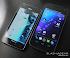 Samsung Galaxy Nexus con nuevas caracteristicas - Telefonia