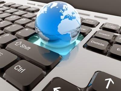 Tu proyecto online en el mercado global