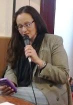 Lola Fontecha