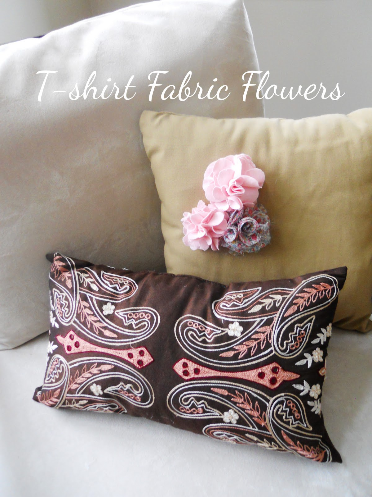 how-to-make-fabric-flowers-from-old-shirts