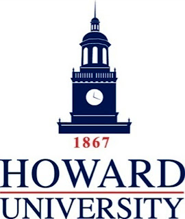 Howard University Logo