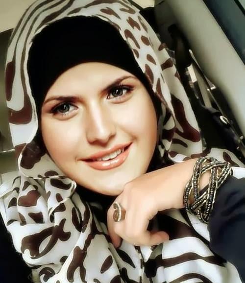 zarine scarf wallpapers