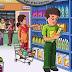 Teori Organisasi Umum: Perilaku Konsumen, Perilaku Produsen, Biaya dan Perempuan