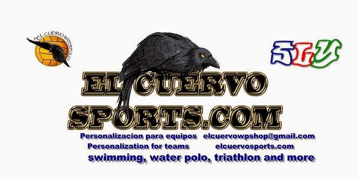 http://www.elcuervosports.com/