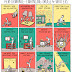 INCIDENTAL COMICS: Performance-Enhancing Drugs for Writers