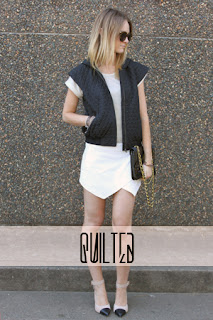 http://www.thelovelythrills.com/2013/07/quilted.html