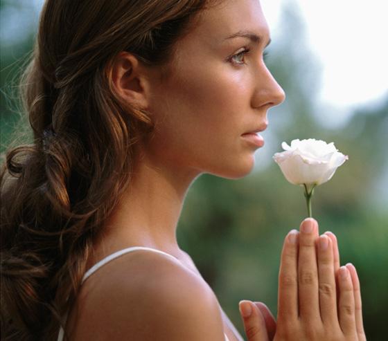 Immagini per la meditazione