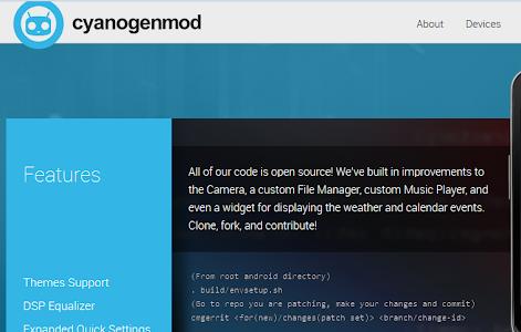 CyanogenMod-Custom-ROM.PNG