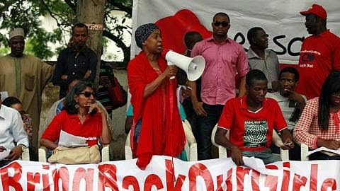 Nigeria Kidnapping Victim Tells Her Story Of Torture