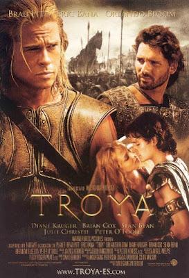 descargar Troya en Español Latino