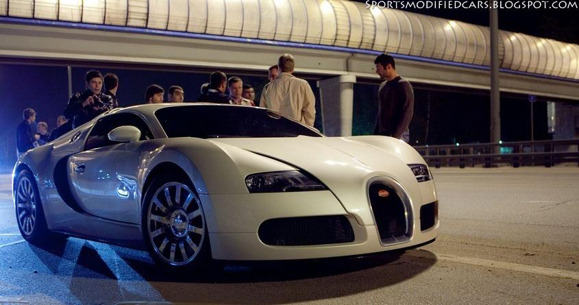 bugatti veyron vs nissan gt r r35 sport cars. Black Bedroom Furniture Sets. Home Design Ideas