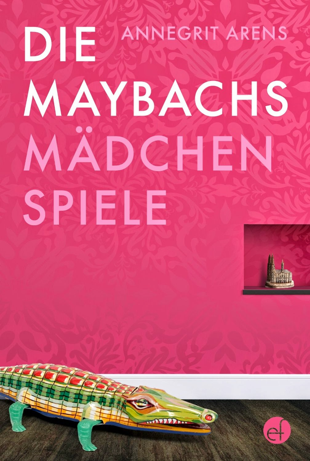 http://www.amazon.de/Die-Maybachs-M%C3%A4dchenspiele-Annegrit-Arens-ebook/dp/B00PIXT7JE/ref=sr_1_7_twi_1?ie=UTF8&qid=1416665241&sr=8-7&keywords=die+maybachs