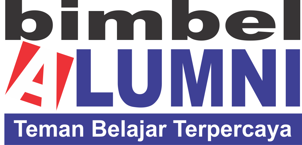 Bimbel Alumni cabang Tangerang Selatan