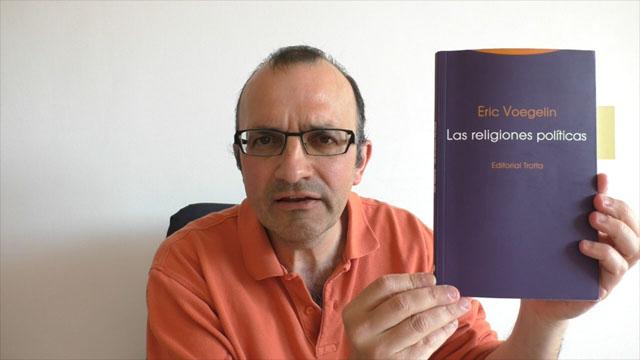"""El feminismo y el género como """"religiones políticas"""" (VIDEO)"""
