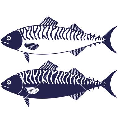 מאכלי דגים