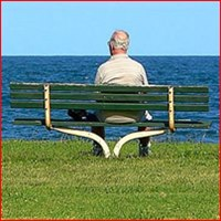 O INSS e os tipos de aposentadorias oferecidos aos segurados.