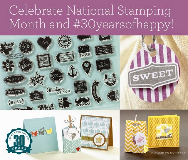 http://macsisak.ctmh.com/ctmh/promotions/campaigns/1409-nsm-30yearsofhappy.aspx