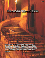 Ibbetson Street 32
