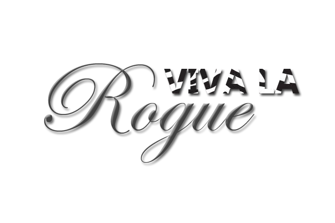 Viva la Rogue