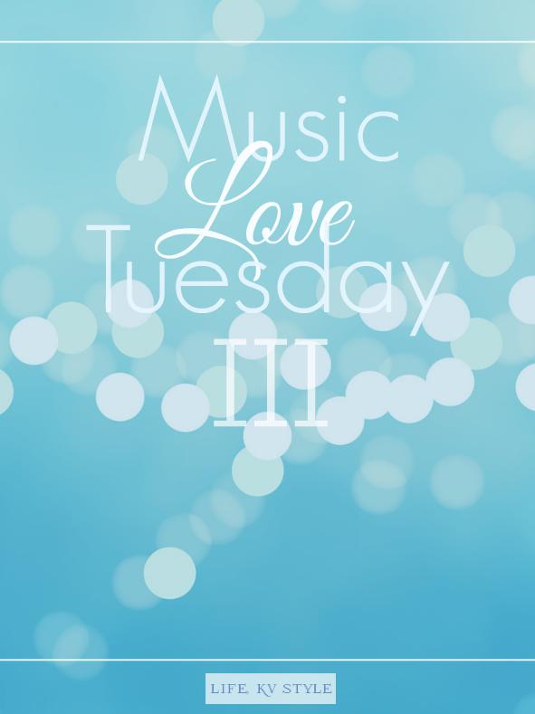 http://katyavalerajewelry.blogspot.com/2014/10/music-love-tuesday-iii-nashville.html