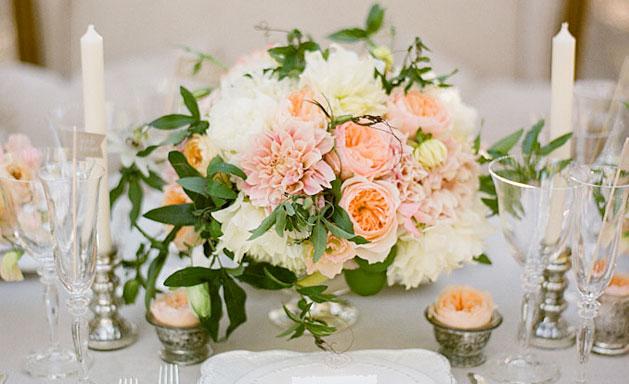 March wedding flowers wedding flowers