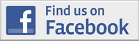Find us on Facebook. Become our fan on Facebook.