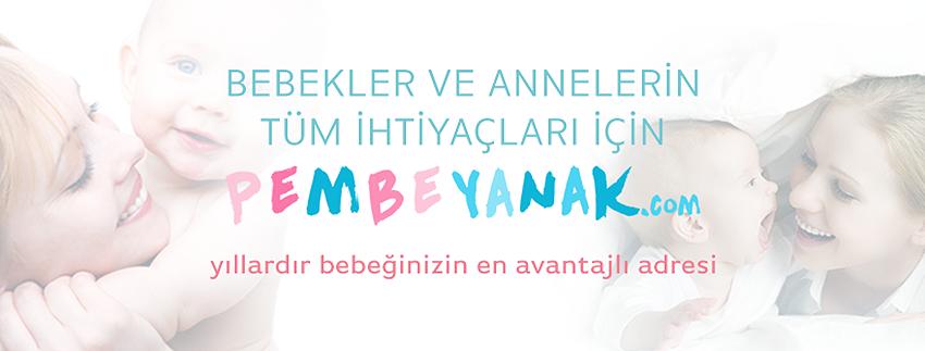 www.pembeyanak.com