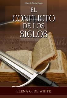 El Conflicto de los Siglos