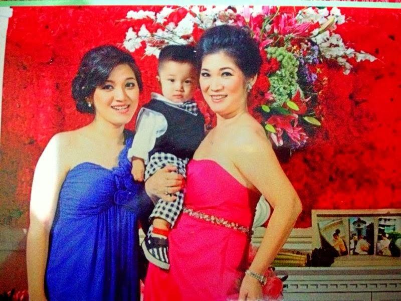 Sewa Gaun Murah Surabaya   newhairstylesformen2014.com