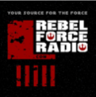 Rebel Force Radio Podcast
