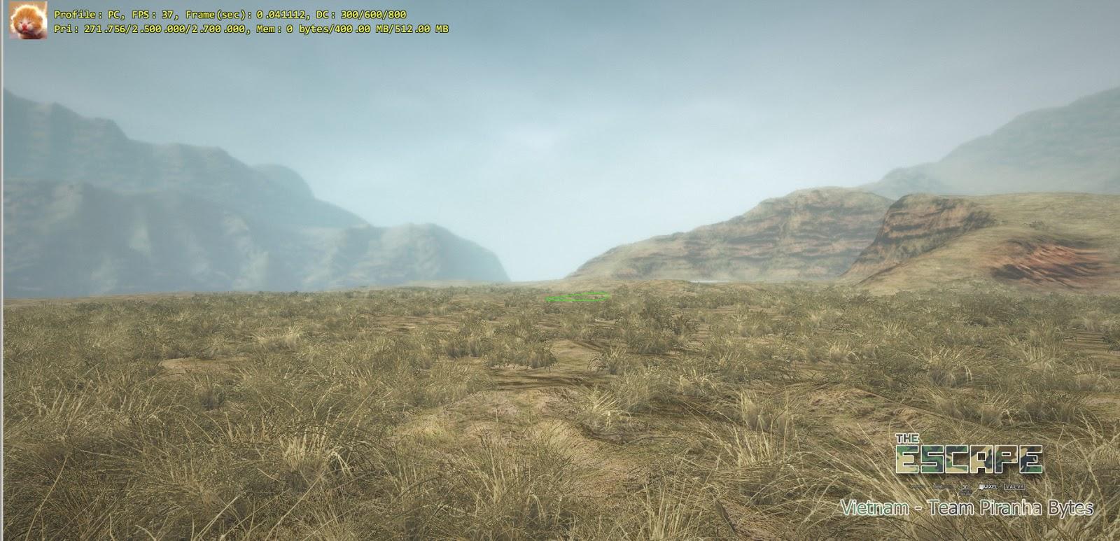 landscape_inengine_1.jpg
