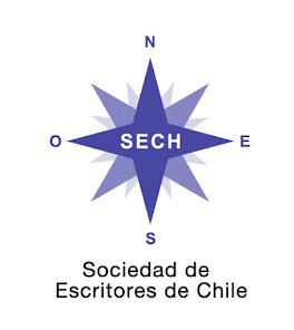SOCIEDAD ESCRITORES DE CHILE