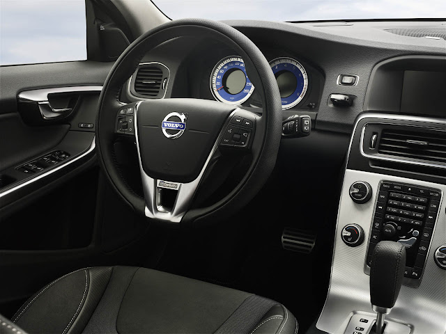 Price Of Volvo S60 2012   Cars News and Prices of Cars at Egypt