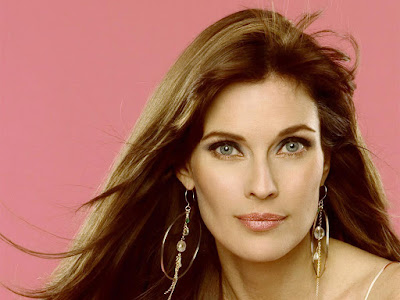 Carol Alt HD Wallpaper