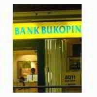 Lowongan Kerja Terbaru Bank Bukopin