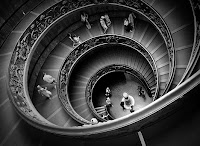 Architecture Photographers1
