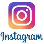 im on Instagram