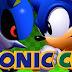 Game: SONIC CD Full Version APK + DATA Direct Link