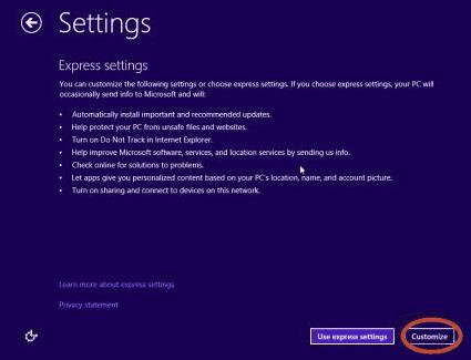 Cara Install Windows 8-15