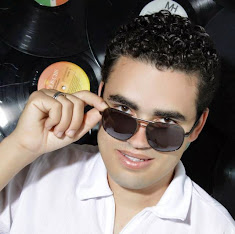 Elielson Souza