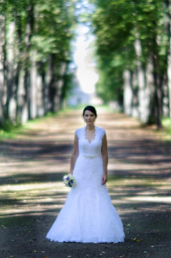 stilingos vestuvių nuotraukos