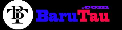 BaruTau.Com