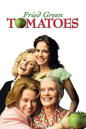 Filme Tomates Verdes Fritos 1991 Torrent